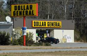 vermont has fined dollar general stores 200 000 since 2013 off
