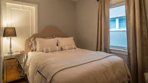 Custom Bedroom Furniture Custom Upholstery Window Treatments U0026 High End Furniture Stamford Ct
