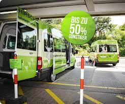 Baden Airpark Parken Ihr Parkhaus Am Flughafen Frankfurt Mit Kostenlosem Shuttelervice