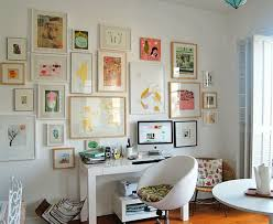 wall gallery ideas why you should be afraid of eclectic gallery art walls laurel home