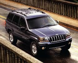for 2004 jeep grand jeep grand wj 2004 photo gallery
