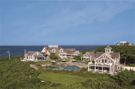 Homes For Rent In Cape Cod Ma - cape cod massachusetts united states luxury real estate and
