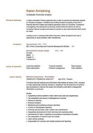 Best Resume Format For Teachers by Fashion Resume Templates Fashion Designer Resume Templates