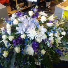 flower delivery baltimore baltimore florist flower delivery by flowers by d
