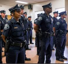 camden county police talk turnover during hiring push nj com