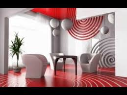 decorating office walls 1000 ideas about principal office decor on