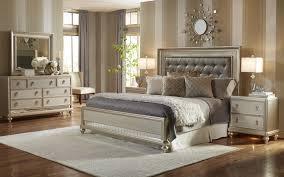 bedroom furniture bedroom furniture miskelly furniture jackson mississippi