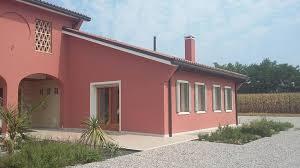 casa rossa sofa agriturismo casa rossa postioma italy booking