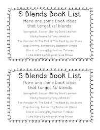s blends worksheets worksheets reviewrevitol free printable