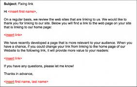 broken link building 101 identifying u0026 using broken links