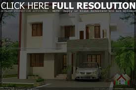 kerala home design 1800 sq ft country style house plan 3 beds 2 00 baths 1900 sqft 430 56 1800