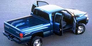 1998 dodge ram 3500 1998 dodge ram 3500 values nadaguides