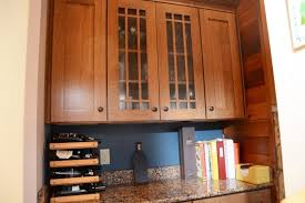 quarter sawn oak kitchen cabinets kitchen cabinets gambrills md