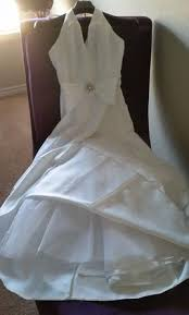 mcclintock wedding dresses mcclintock wedding dresses for sale preowned wedding dresses