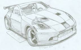 nissan silvia drawing nissan drawings related keywords u0026 suggestions nissan drawings