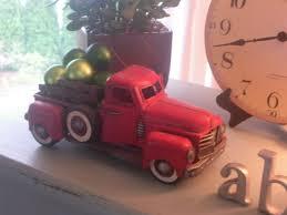 217 best vintage trucks at time images on