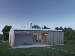 Concrete House Designs Wonderful Modern Glass And Concrete House Design With Rooftop Area