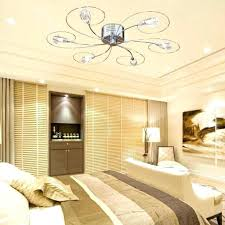 what size ceiling fan for master bedroom ceiling fan size bedroom quiet bedroom ceiling fan quiet ceiling fan