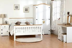 white washed bedroom furniture u2013 iocb info