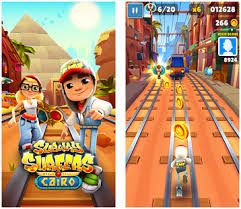 subway surfer apk subway surfers apk version 1 83 0 kiloo