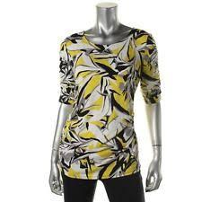 alfani blouses alfani tunic tops blouses for ebay
