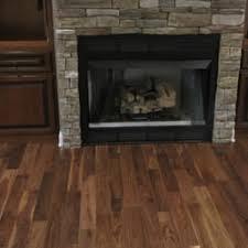greatest floors inc flooring 11309 s memorial pkwy huntsville