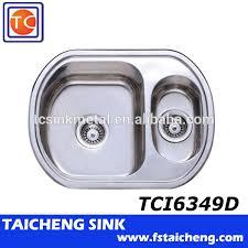 Kitchen Sink Stainless Steel by Kitchen Sinks Stainless Steel Weight Kitchen Sinks Stainless