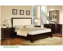 Upholstered Headboard Bedroom Sets The Best Room Of Upholstered Headboard Bedroom Sets Affordable