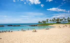 Hawaii Travel Keys images What to pack for a vacation in hawaii tortuga backpacks blog jpg