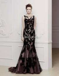 great gatsby inspired prom dresses modern 1920s prom dresses naf dresses