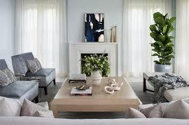 Minimalist Living Room Decorating Ideas Living Room Beach Style - Beach style decorating living room