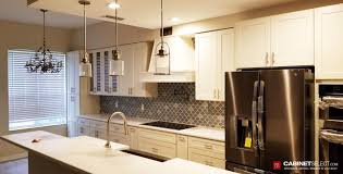 how much does it cost to kitchen cabinets painted uk how much do kitchen cabinets cost cabinetselect
