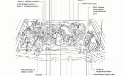 ford engine parts diagram wiring diagram and fuse box diagram