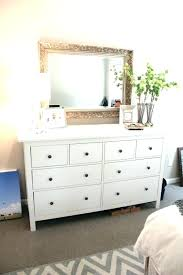 Bedroom Dresser With Mirror Mirror Cabinet Bedroom Bedroom Mirror Bedroom Sideboard Best