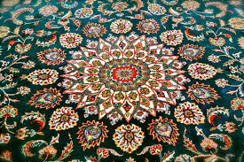 Carpet Cleaning Oriental Rugs Oriental Rug Cleaning Experts Wellington Lake Worth Palm Beach Fl