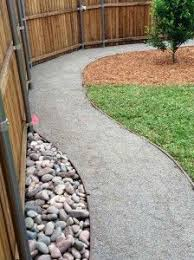 Backyard For Dogs by Dog Friendly Small Backyard Landscape Ideas Home Design Ideas