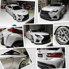 lexus rc drift car killerbody on twitter