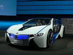 bmw concept car file bmw concept vision efficient dynamics front jpg wikimedia