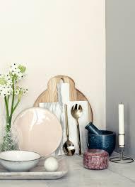 broste copenhagen spring summer collection 2016 on home lust com
