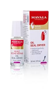 23 best mavala nail care products images on pinterest nail care