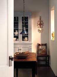rustic pendant lighting for kitchen bathroom light best rustic pendant lighting for bathroom