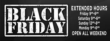 conns black friday 2017 all the best deals on blackfriday in dublintown