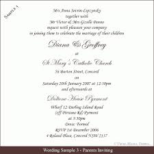 wedding invitation wording etiquette the most wanted collection of wedding invitation wording etiquette