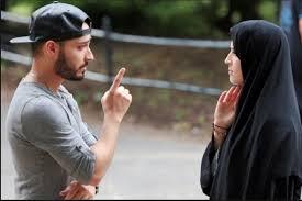 istri mau puasa sunah pastikan sudah minta izin suami majalah ummi