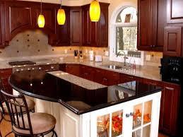 permanent kitchen islands kitchen island ideas diy designs diy