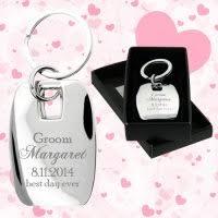 customized wedding favors customized wedding favors messina metal keychains wedding