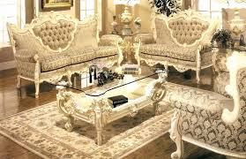 french design home decor home decor home lighting blog blog archive what is french