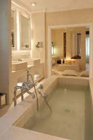 help me design my bathroom bathroom large bathroom designs design my bathroom bathrooms by