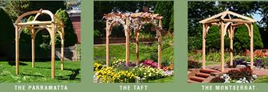 wedding arbors wedding arbors wedding pergolas wedding arches by trellis