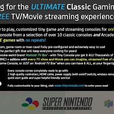 find more ultimate gaming and kodi box for sale at up to 90 off